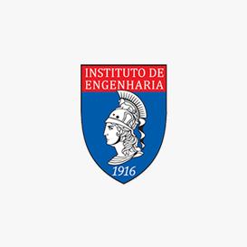 Logo_IE_Alta2