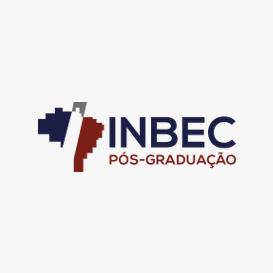 inbec-logo-color